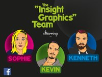Insight-Graphics-OK.jpg