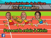 sandwicherie-place-OK.jpg