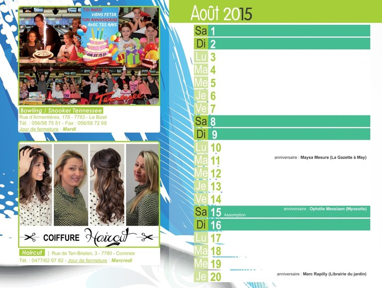 calendrier 2015 version 2-18.jpg