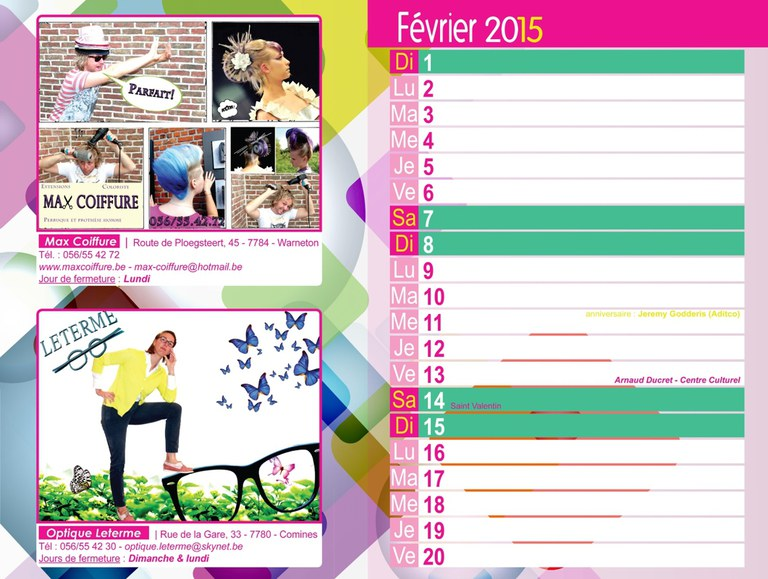calendrier 2015 version 2-6.jpg